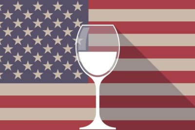 Rewriting Wine 101: Wine from the USA