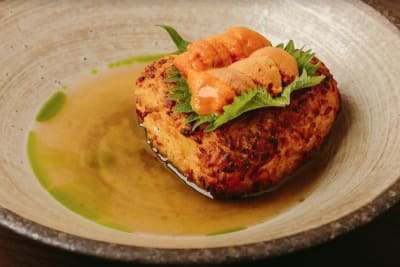 First Look: Blurring the Lines Between Izakaya and Fine Dining at CENSU