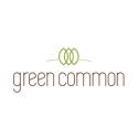 Green Common