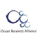 OceanRecovAlliance