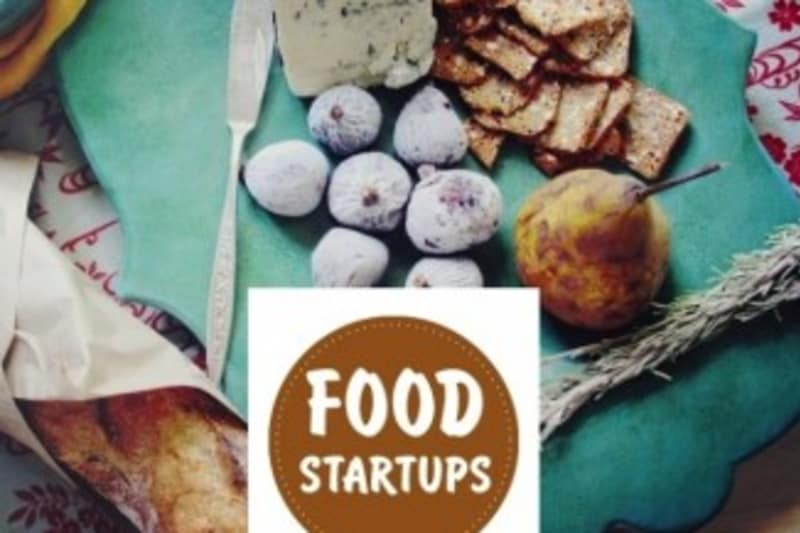6 Tasty Trends of Food Start Ups in Hong Kong