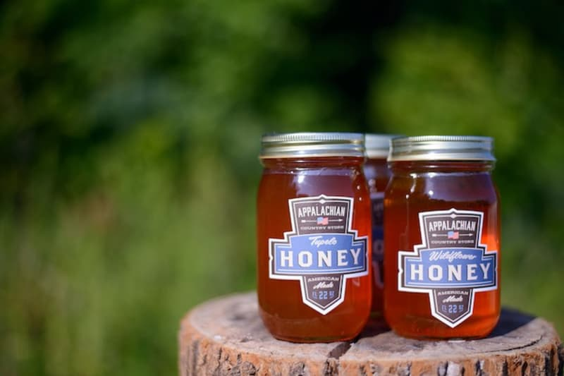 The Foodie Start Up Diaries: Appalachian Country Store