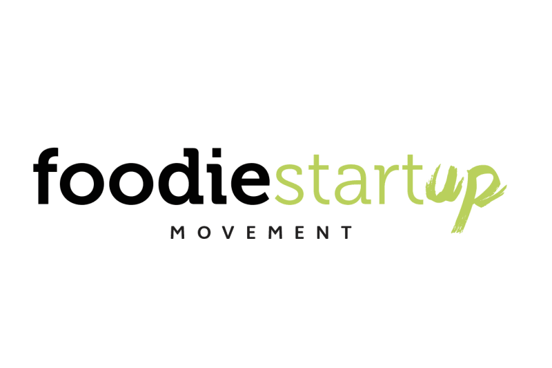 The Foodie Start Up Diaries