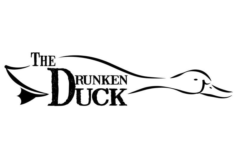 The Drunken Duck Brunch