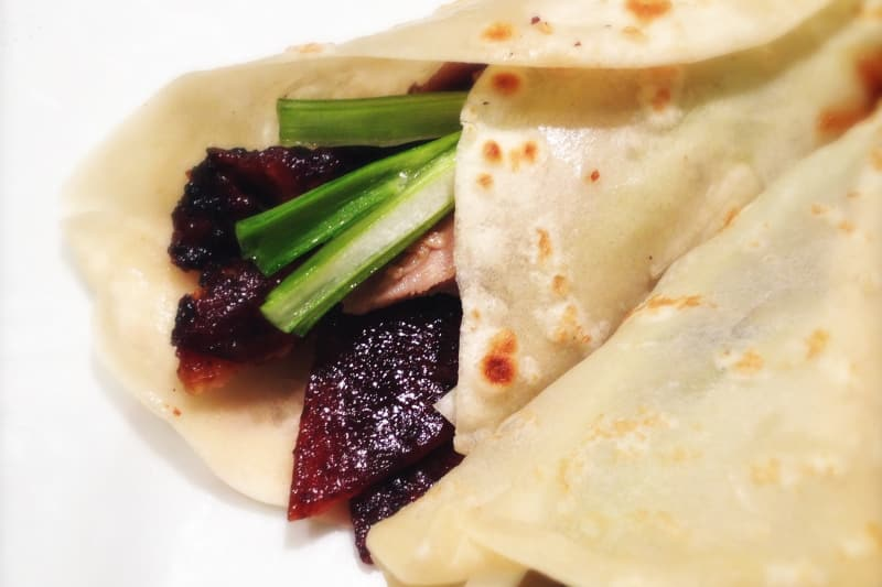 5 of the Best Peking Duck Restaurants in Hong Kong