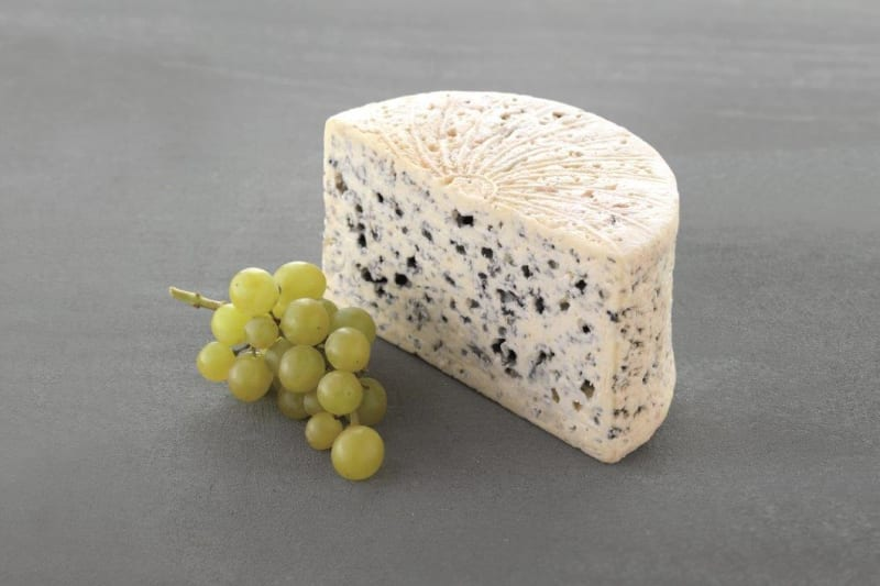 Cheese Families: Everything you Need to Know About Blue Cheese