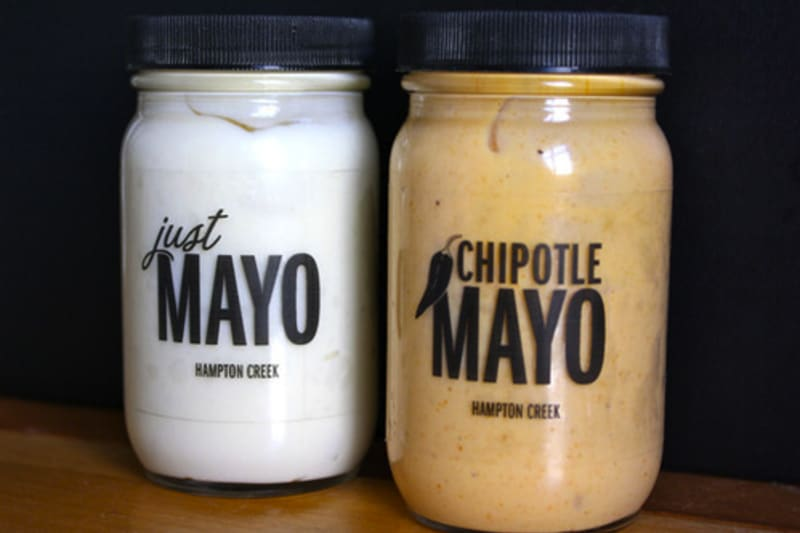 CEO of American Egg Board Steps Down Amid Controversy with Just Mayo