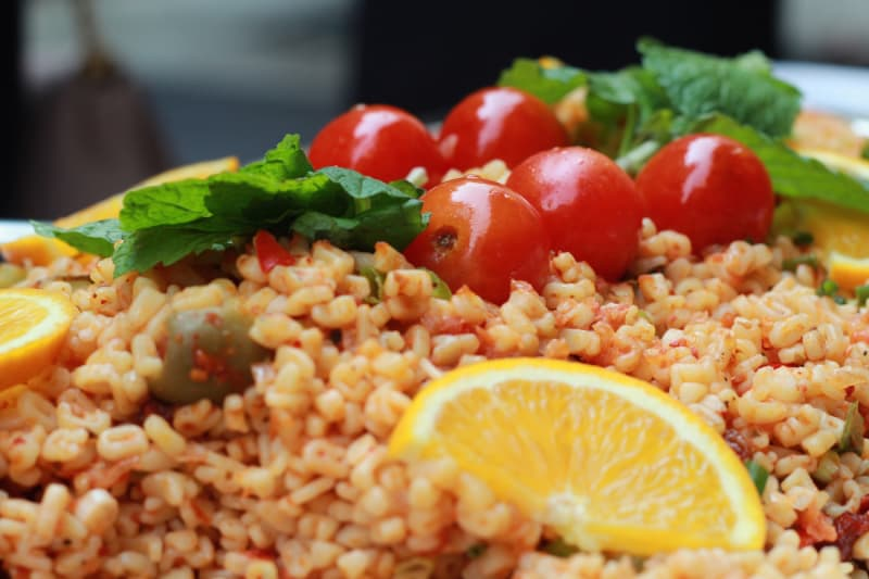 The Best Healthy Meal Delivery Services in Hong Kong