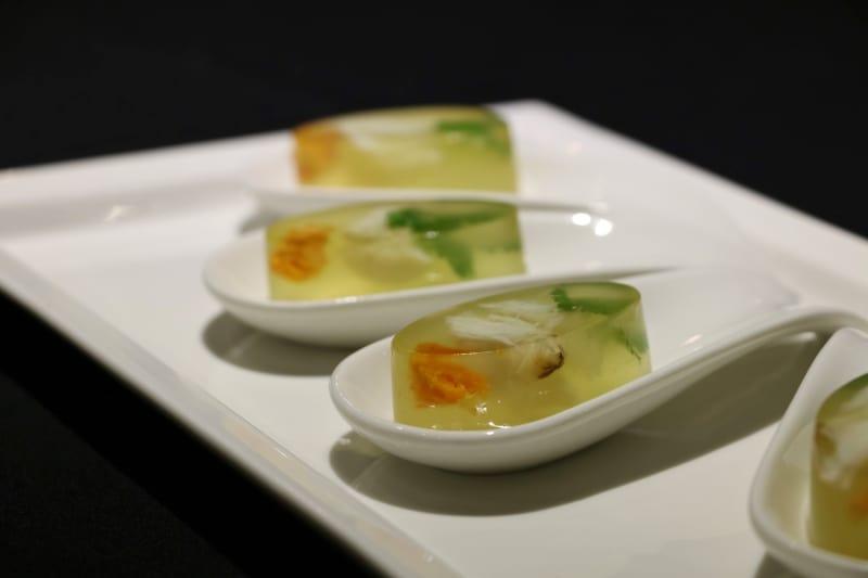 Shanghai Lo 上海佬蟹莊: Restaurant Review