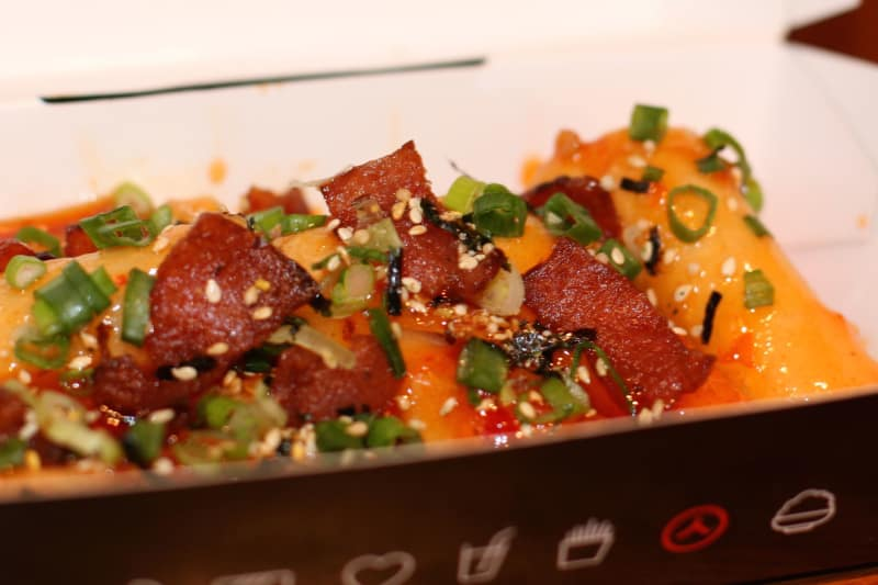 3 Reasons Why Seoul Bros is One of Our New Favourite Restaurants
