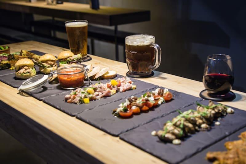 您有想過成為一個Food Blogger嗎?