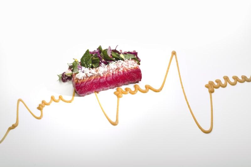 Cobo House by 2am:dessertbar [Restaurant Review]