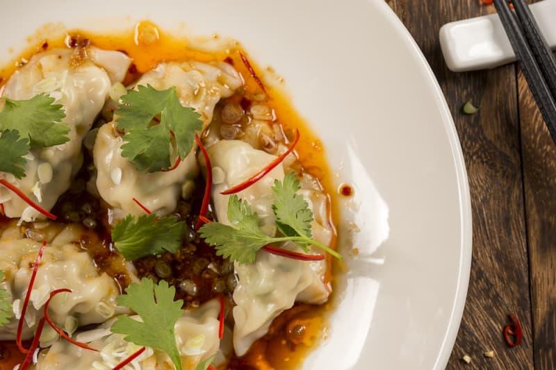 Eats by District: SoHo's Best Restaurants