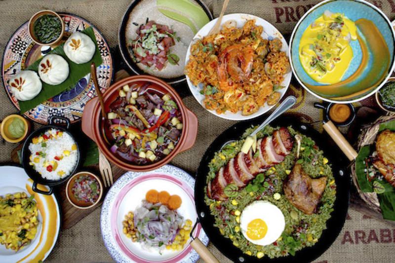 Restaurant Review: Picada