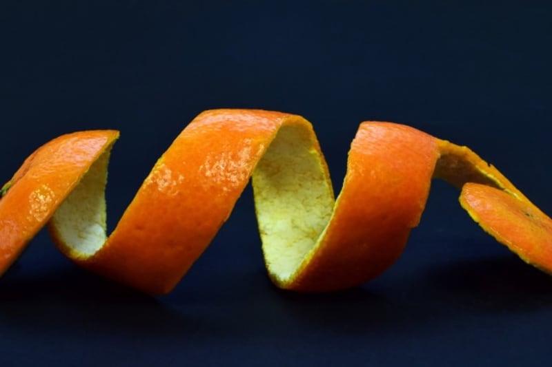 Food Tech Bites: Patch It Up