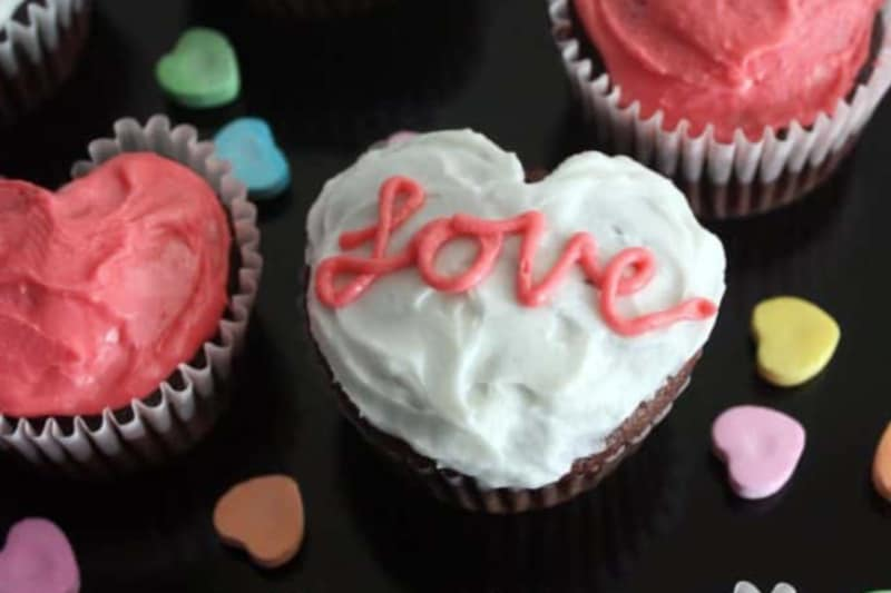 Valentine's Day Hacks for the Romantically Challenged