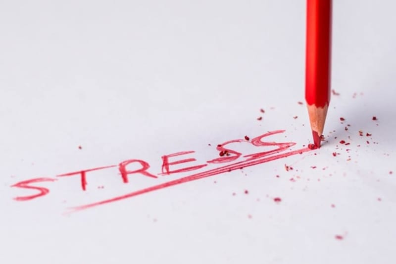 How to Reduce Stress: Long-Term Strategies