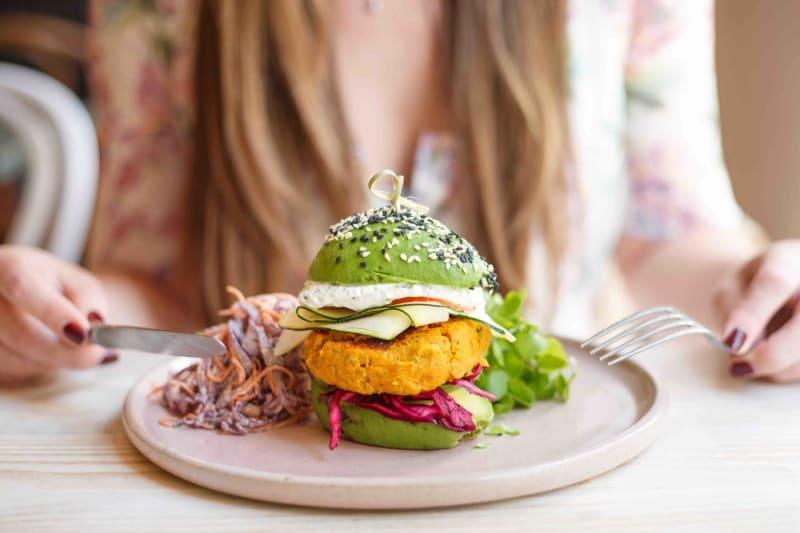 Top Places to Eat - K11 MUSEA Restaurants