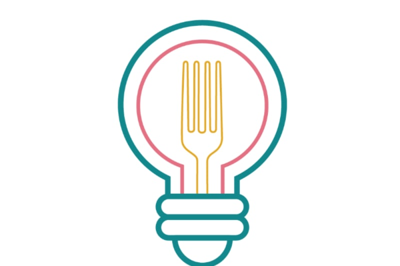 Call for Entries: Food's Future Innovation Award 2019