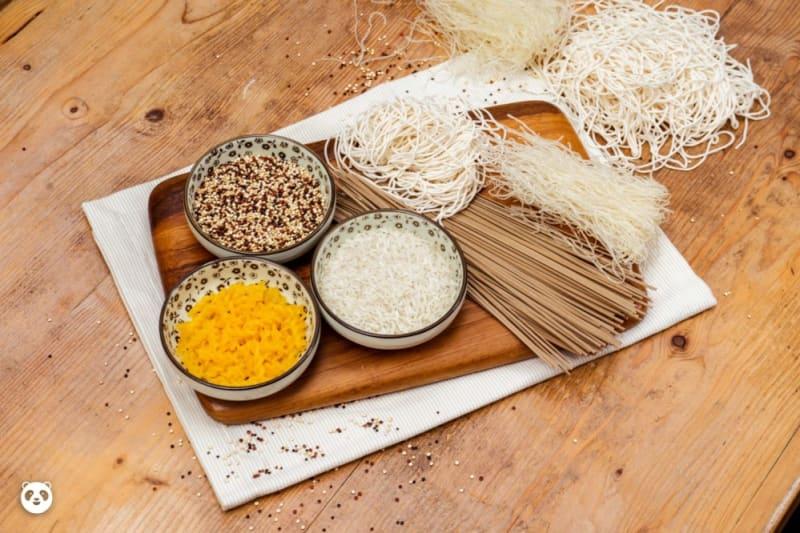 BREAKING NEWS: Meet the Revolutionary Fama's Kitchen
