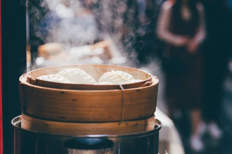 5 Hidden Foodie Gems in Kowloon
