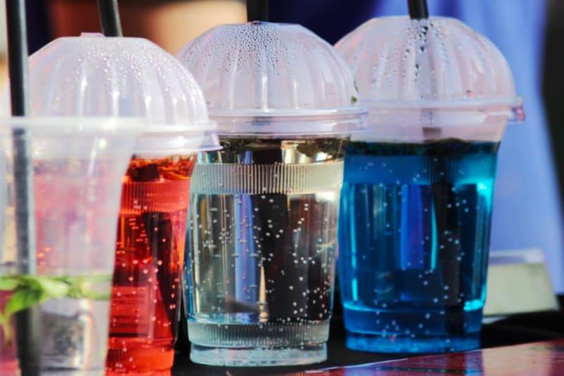 BREAKING NEWS: China to Ban Single-Use Plastics