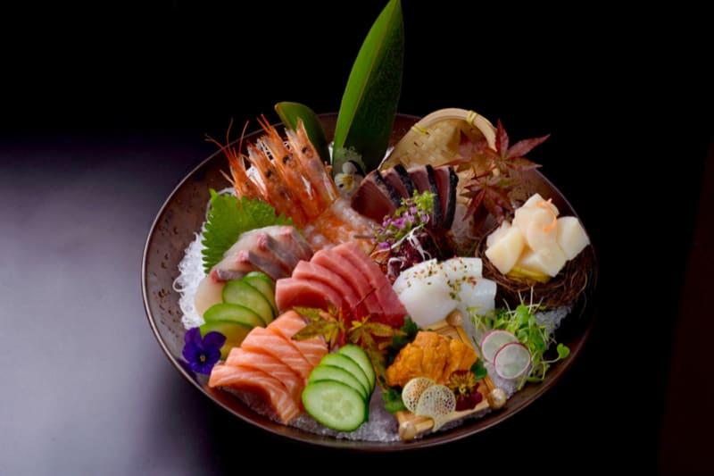 New Restaurant: SushiZushi