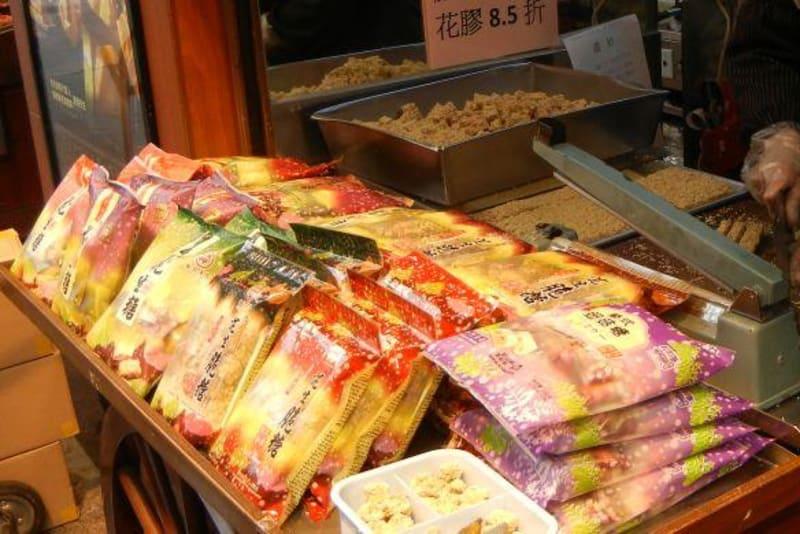 3 Top Bakeries in Macau