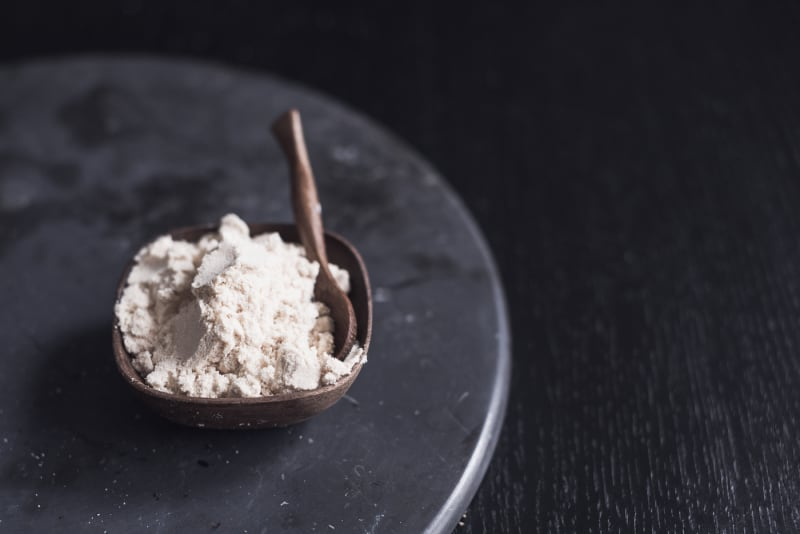 New Coconut Brand in Hong Kong–Coconut Matter