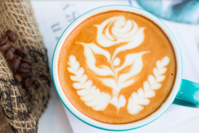 5 Fun Facts about Coffee