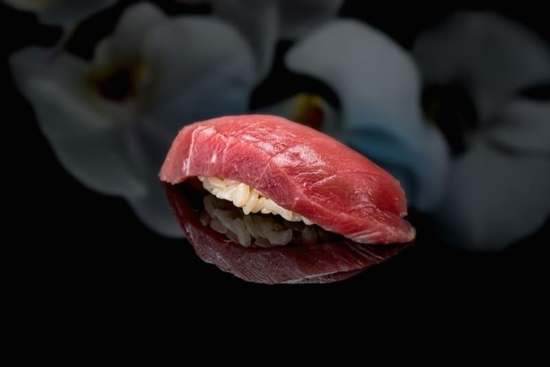 New Restaurant Review: UMI