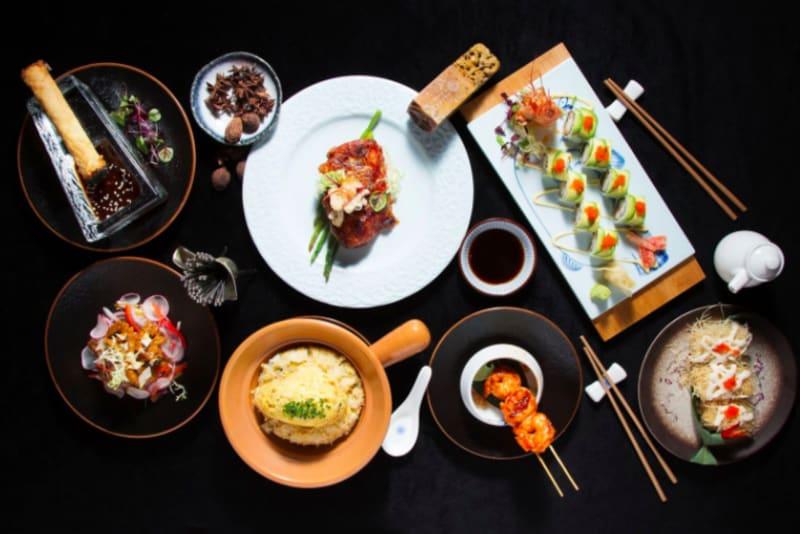 New Restaurant Review: Fang Fang