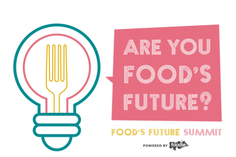 Food's Future Pitch Competition: FAQ