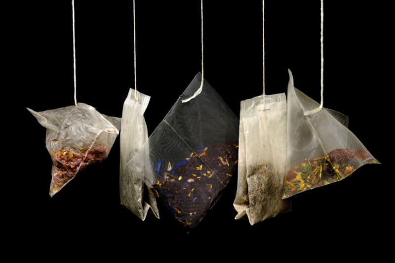 The Best Local Tea Brands in Hong Kong