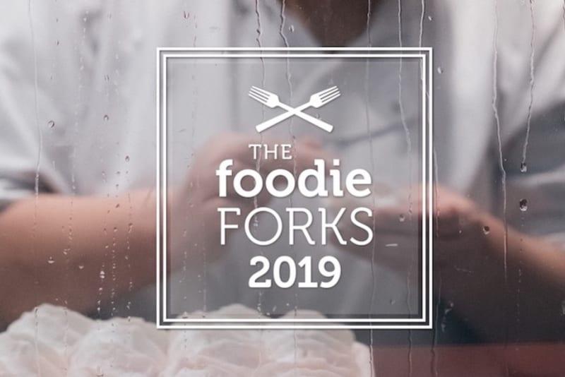 Foodie Forks 2019: Vote Now!