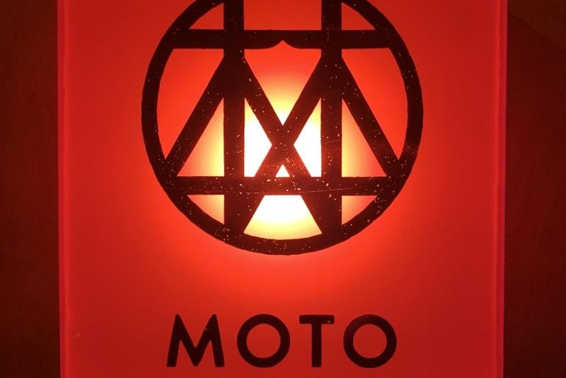 Review: Go to MOTO Yakitori & Sake in Tin Hau