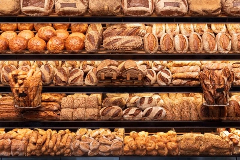 7 Best Bakeries in Hong Kong to Get Your Bread & Pastry Fix