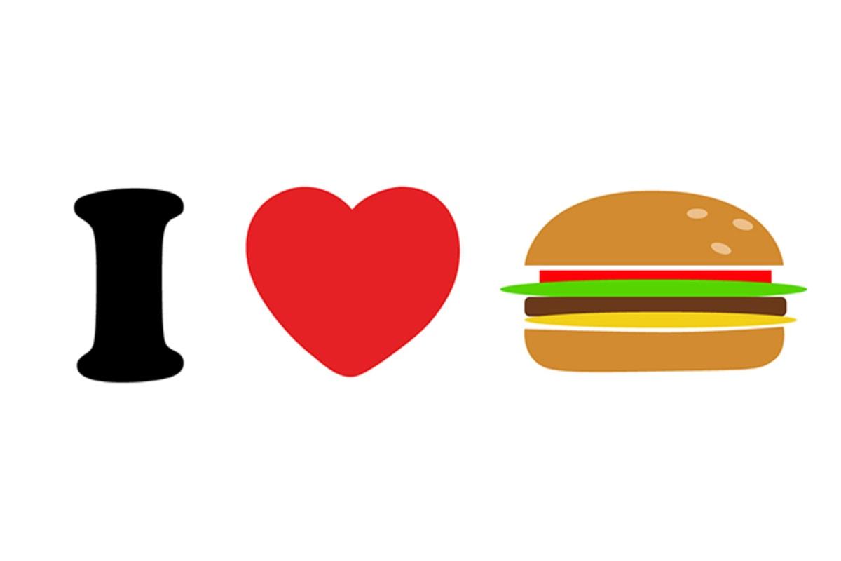 Top 5 Burgers in Hong Kong