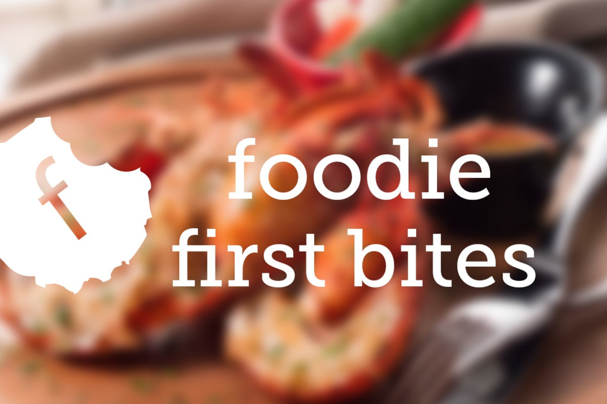 Foodie Club Event at The Pierside