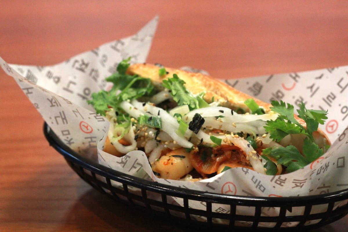 10 Lunch Deals Under $200 You Might Not Know About