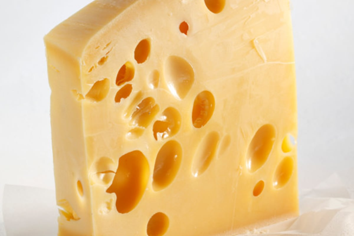 Cheese Families: Everything you Need to Know About Pressed, Cooked Cheese