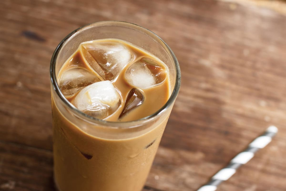 6 Essential Tips for Making Coffee Healthier