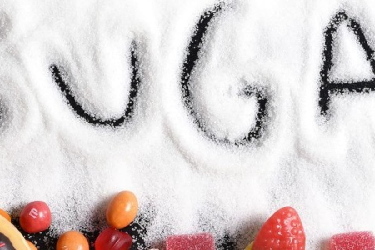 Some Bitter News: There's a Global Sugar Shortage