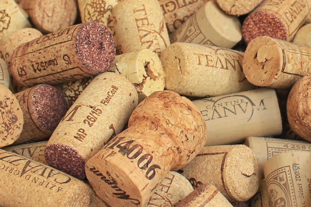 Rewriting Wine 101: The Pros and Cons of Different Wine Closures