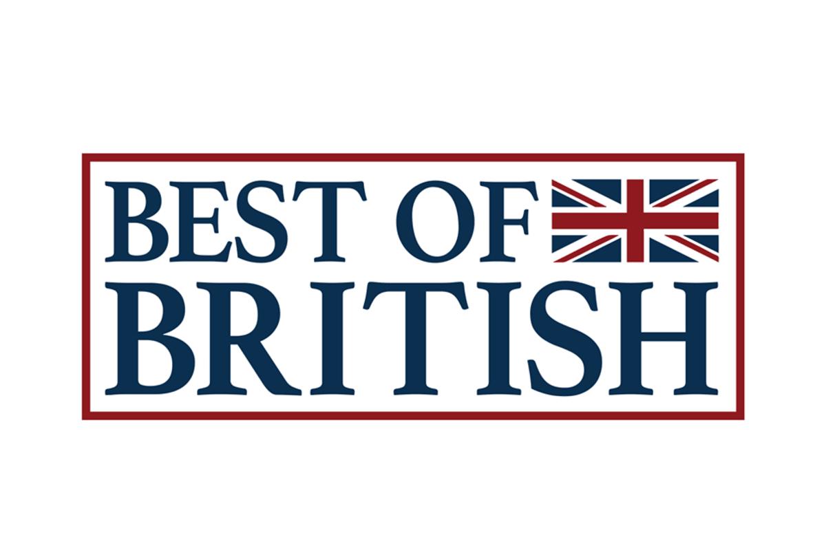 Brits Return