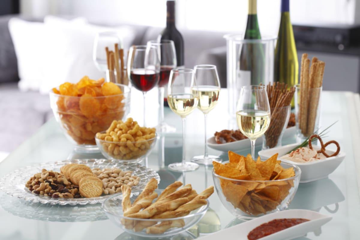 Rewriting Wine 101: German Wine – More than just Riesling