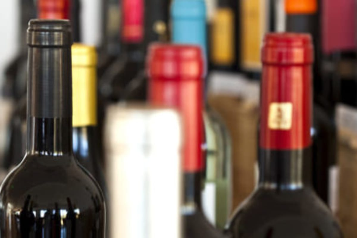 Rewriting Wine 101: Flagship Wine: Ambassador or Juggernaut?