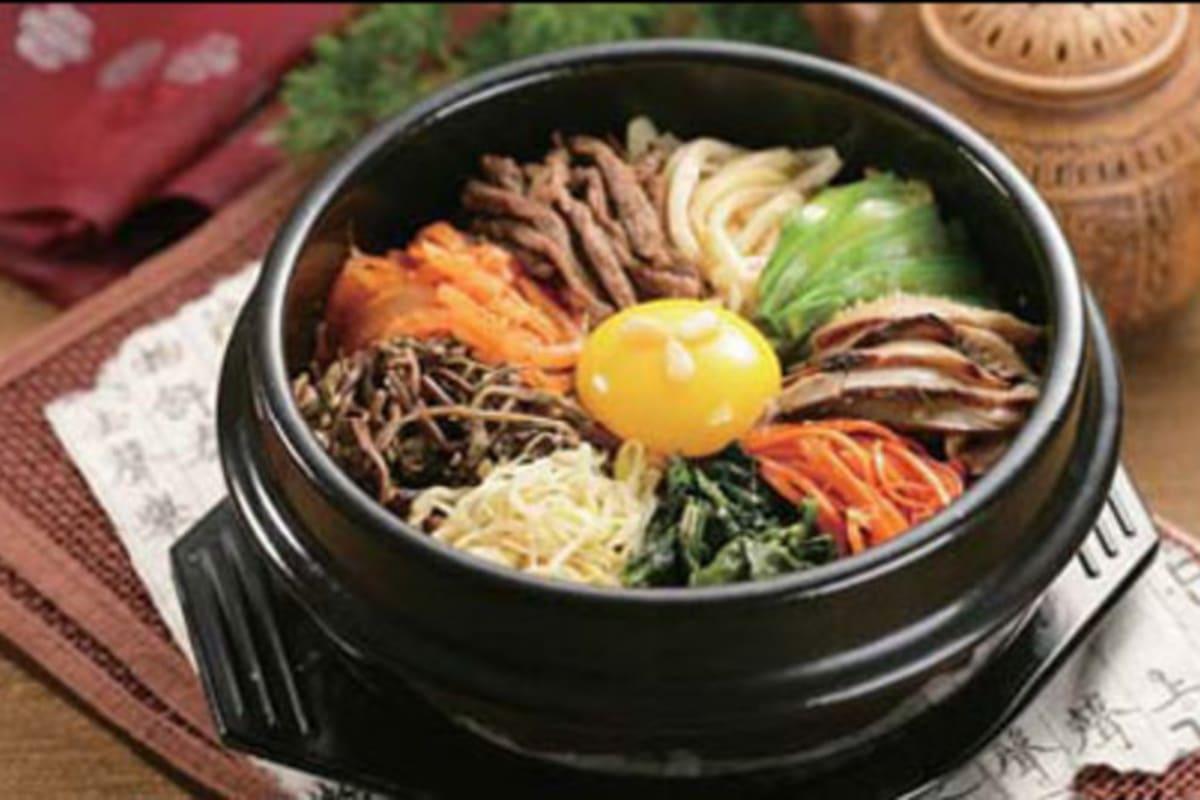 Travel Delights Episode 2: Korea