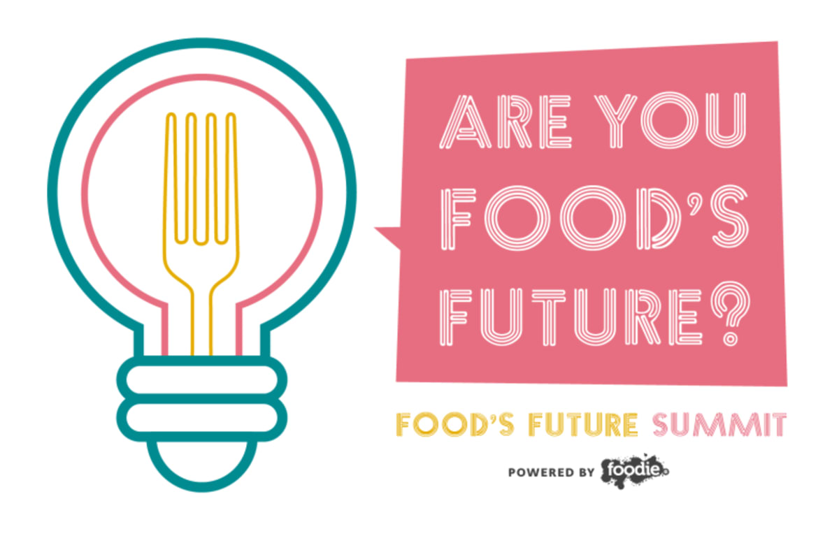 Food's Future Pitch Competition: Call for Entries