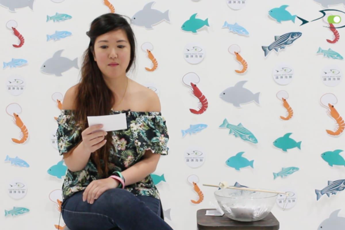 Video: Hong Kong Chefs Debunk Common Fish Myths